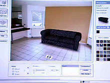 Virtual Reality Meets Home Design | Augmented Reality News and Trends | Scoop.it