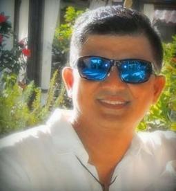 US-based Filipino teacher cited for making algebra cool | 21st Century Concepts Math | Scoop.it
