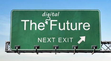 Online marketing: waar ligt de focus voor de volgende 5 jaar? | Local Search Marketing | Scoop.it