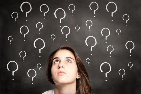 Loi de finances 2014 : ce qui change pour les start-up | Funding for innovative SMEs | Scoop.it
