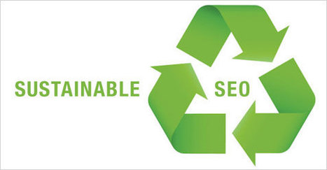 Long-Term SEO: Sustainable Tactics, Strategies & Solutions | SEO and Social Media Marketing | Scoop.it