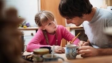 Home-to-School Connections: Resource Roundup | Kindergarten | Scoop.it