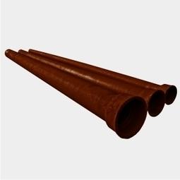 CI Soil Pipe | laxmiironsteel | Scoop.it