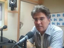 Le tourisme, otage de la tension politique, déclare Mohamed Ali Toumi, président du FTAV | leskoop | Scoop.it