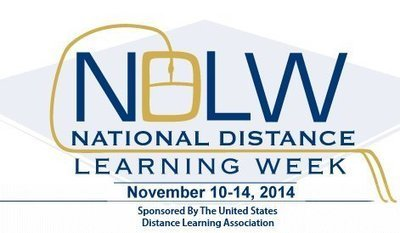 USDLA: Archived Webinars | E-Learning and Online Teaching | Scoop.it