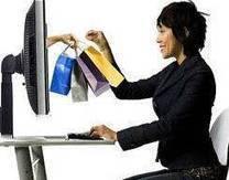 Online shopping makes your home trial room - The Times of India   Retail News and Views from Spark eCommerce Group   Scoop.it