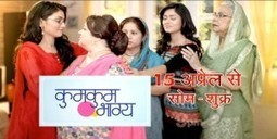 Kumkum Bhagya 7th August 2014 Written Update Episode | Written Episode Update | Scoop.it