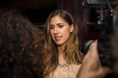 Una community lifestyle al femminile: il sogno di una ragazza marchigiana è diventato una startup | Crea con le tue mani un lavoro online | Scoop.it