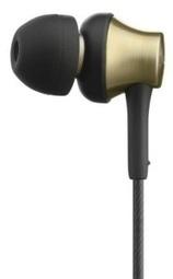 Best Bass Earbuds For Bass Head | The best earbuds | Scoop.it