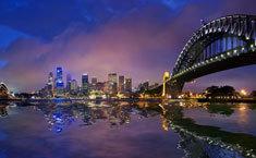 Australia Immigration Visa - Permits & Visa | Business | Scoop.it