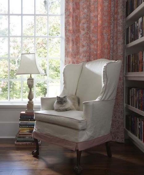 Consejos muy eficaces para decorar la casa sin un peso! | Deco! | Scoop.it