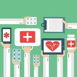 AAFP: Health IT Industry Should be Closer to EHR Interoperability | EHR and Health IT Consulting | Scoop.it