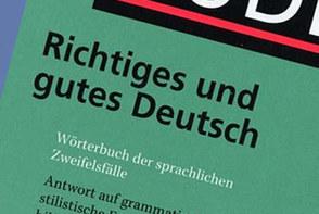 Tag der deutschen Sprache 2015 - 12.09.2015 | Addicted to languages | Scoop.it