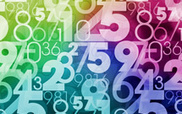 10 interactive math apps for K-12 students | Math Education | Scoop.it