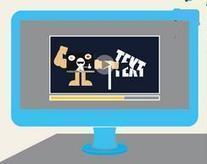 Online Video Marketing – ein rentabler Trend [Infografik] | Video Marketing & Content DE | Scoop.it