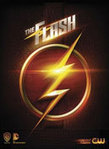 Watch The Flash Season 1 Episode 4 | Going Rogue - Tv Toast. | Tv Toast - Watch Free Live Tv Channels, Live Sports, Tv Series online. | Scoop.it