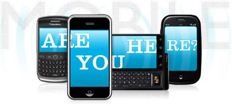 Mobile Marketing for Restaurants - Onbile | Restaurant Marketing | Scoop.it