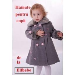 Hainutele de la elfi te fac mai fericit | Carucioare pentru copii sau carucioare de bebelusi? -Elfbebe.ro | Scoop.it