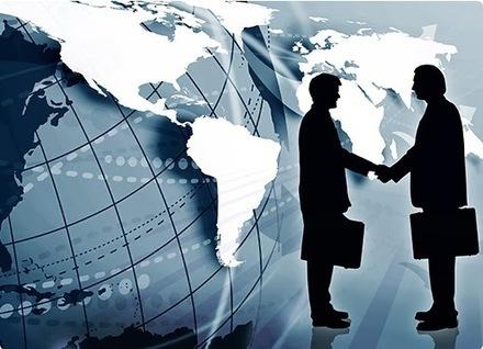 Aldiablos Infotech Pvt Ltd Company – The Best ITServices Around. | Aldia|blos Infotech | Scoop.it