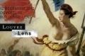 Louvre-Lens : quelles sont les pièces maitresses du nouveau musée ? - L'Internaute Magazine | Egypte antique | Scoop.it