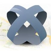 Introduction to Cross-Platform Development With Appcelerator | Mobile app development | Scoop.it