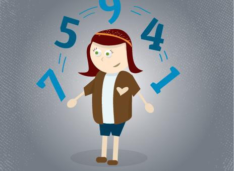 Los 15 recursos más prácticos para aprender matemáticas | Aprender y educar | Scoop.it