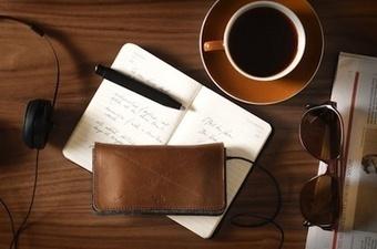 Référencement et rédaction web sont complémentaires | Bien bloguer | Scoop.it