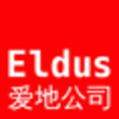 (EN) - Accounting Glossary | Eldus.com | Glossarissimo! | Scoop.it