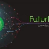 FuturICT: simulare il mondo per prevedere le prossime crisi | FuturICT In the News | Scoop.it