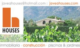 El Hospital de La Pedrera difunde la importancia de lavarse las ... - Xabiaaldia | andalucía | Scoop.it