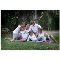 What Are The Different Types of Family Portrait Photography | All About Family Portrait Photography | Scoop.it