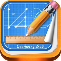 Z on Mobile - Products | Onderwijskundige apps voor de iPad | Scoop.it