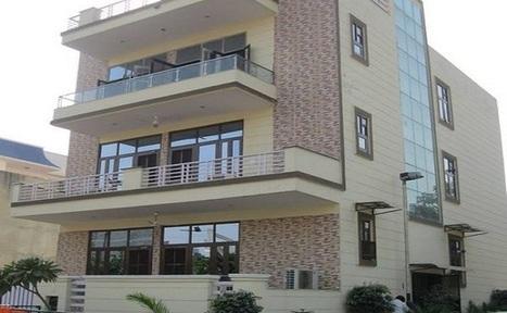 Builder Floor Apartments for Sale in Lajpat Nagar | Web Buniyad | Scoop.it