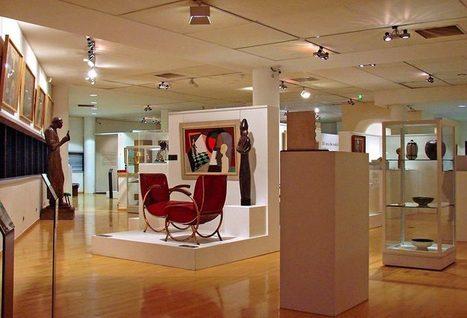 The lesser known Paris museums | PARISCityVISION | Visit Paris | Scoop.it