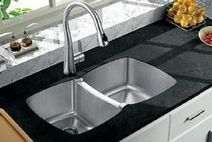Revolutionizing Home Renovation: Apron Sinks and Faucets Direc | paul77gw | Scoop.it