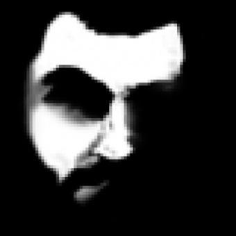 LeoNatan/LNPopupController | mr ios | Scoop.it