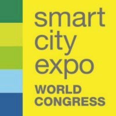 Congress Schedule - Smart City Expo World Congress | New Jobs | Scoop.it