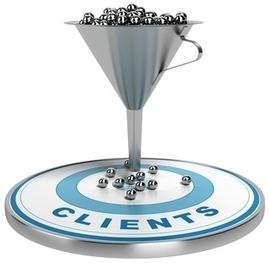 30 conseils pour améliorer votre taux de conversion de vos pages de ventes | CAEXI Expertises | Scoop.it