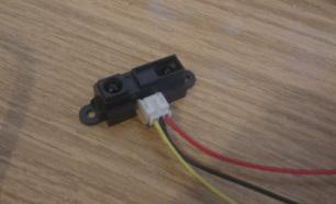 Sensor Infrarrojo | TECNOLOGÍA_aal66 | Scoop.it