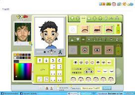 En la nube TIC: CREANDO CÓMICS (Y MÁS) CON TOONDOO | Educación y TIC en Mza | Scoop.it