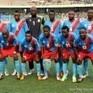 La RD Congo place pour la première fois deux équipes en demi-finales | CONGOPOSITIF | Scoop.it