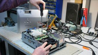 Sửa máy chiếu ở đâu uy tín bạn đã biết chưa? | Sửa Máy Chiếu | Nội thất hội trường cao cấp | Scoop.it
