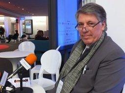 Patrick Hurpin a osé la France à l'étranger avec MacAuto. | TEDx IssylesMoulineaux Issy | Scoop.it