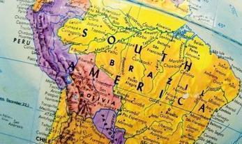 Conozca los nueve países de la región que destacan por su sistema de salud pública | Salud Press Chile | Scoop.it
