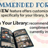 Library Web 2.0 skills