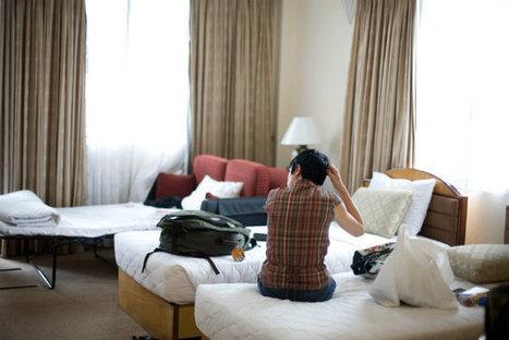 Tips on Finding Low-Cost Hotel Deals | elyseehotel.co.uk | Scoop.it