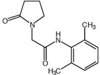 Nootropic Review: Nefiracetam | Best Online Nootropics Supplier | Scoop.it