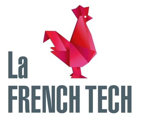 La French Tech se dynamise avec 9 réseaux thématiques | Veille Informatique par ORSYS | Scoop.it