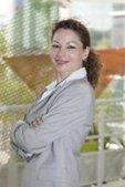 La fiche de paie électronique, entre révolution numérique et méfiance. Par Sofia Rufin. | Droit des contrats de travail en France | Scoop.it