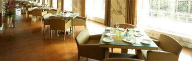 Continental Restaurants in Delhi: A Magical Ride to the Exotic Delicacy | Jaypeehotels | Scoop.it